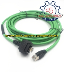 MB Star C4 SD Connect for Mercedes Benz